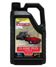Penrite Classic Plus  15W/50 engine oil